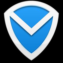 腾讯一键root V1.4.0 绿色免费版