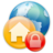 Loaris Trojan Remover(特洛伊木马专杀工具) V3.0.32.163 官方最新版