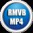 闪电RMVB/MP4格式转换器 V10.5.0 官方版