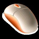 贝壳鼠标连点器 V2.0.2.9 官方免费版