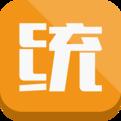 统一安卓助手 for Android V4.2.1 安卓版