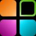 百看壁纸日历 V2.3.3.10 官方最新版
