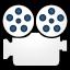 暴风看电影 2014 V2.21.1031.1111 官方最新版