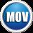 闪电MOV格式转换器 V10.9.0 官方版