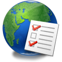 金石舆情监测 V12.8 绿色免费版