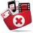 Duplicate Cleaner(重复文件清理) V3.2.6 多语免费版