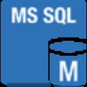 赤兔SQLServer数据库恢复软件 V14.4 官方最新版
