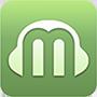 遨播听书 for Android V2.1.2 安卓版