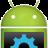 手机安卓模拟器 V4.4 官方免费版