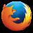 Mozilla Firefox for Linux(火狐浏览器Linux版) V50.1  中文官方最新版