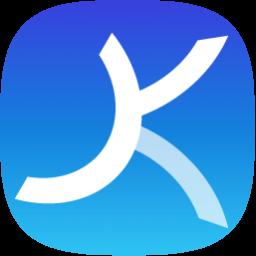 KK启动 V2.0 官方版