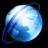 xfserver(影音先锋P2P服务器端) V9.2.0 官方最新版