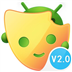 安卓桌面 V2.7.6 安卓版
