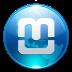 移联浏览器 for Android V6.0.10 安卓版