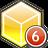 Offline Explorer Portable(离线浏览器工具) V6.9.4173 多国语言绿色便携版