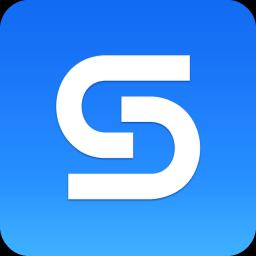 搜狐企业网盘 for Mac V3.1.17 官方版 [db:软件版本]免费版