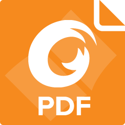 福昕pdf阅读器(Foxit Reader) V7.1.0.330 中文优化版