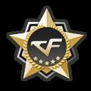 CF百宝箱 V3.6 官方最新版
