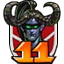 11对战平台 V2.0.21.24 官方免费版