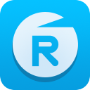 root助手 V1.9.4.0 官方pc版