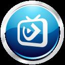 吉吉影音播放器 V2.8.2.2 官方最新版