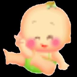 宝宝取名大师软件 V23.0 绿色免费版