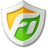 绿色上网管家 V5.3.0.1007 官方免费版