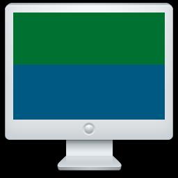 屏幕取色专家 V3.1 绿色免费版