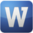 微型word V3.1.0.8 官方版