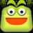 我爱玩游戏盒 V1.0.1.1 官方最新版