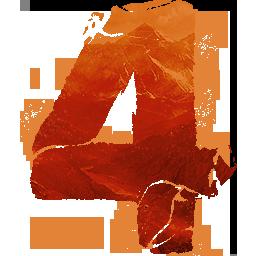 孤岛惊魂4随风汉化修正补丁 V5.60 免费版