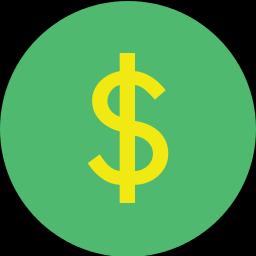 网贷计算器 V1.0 绿色免费版