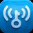 wifi万能钥匙电脑版 V2.0.8 免费版