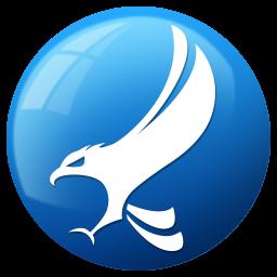 快屏桌面管理 V2.6 官方免费版