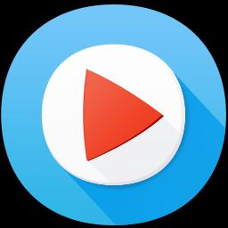 优酷视频播放器 V7.8.0.6251 官方最新版