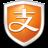 支付宝安全控件 for Mac V3.22.0 官方版 [db:软件版本]