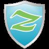 zimage(硬盘分区备份软件) V3.5.367 绿色免费版