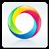 有圈 For Android  V3.2.4 安卓版