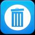 手机加速垃圾清理 for android V2.3.8 安卓版