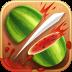水果忍者电脑版 V2.1.1 中文PC版