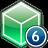 Offline Explorer Enterprise(离线浏览工具) V6.9.4244 绿色便携版