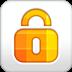 诺顿手机安全卫士 V3.11.0.2511 安卓版