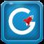 GT游戏浏览器 V2.0.1220.0 官方免费版