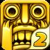 神庙逃亡2电脑版 V1.12.4 pc最新版