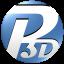 Aurora 3D Presentation 2012(制作3d动画的软件) V15.01.26 多语言特别版