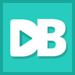 Tanida Demo Builder(Flash影片剪辑软件) V11.0.25.0 汉化版