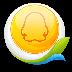手机qq桌面 V5.2.150625 安卓版