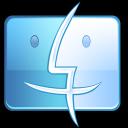 局域网共享精灵 V10.6 绿色免费版