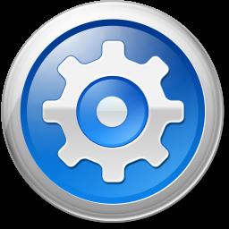 驱动人生离线版(包含所有驱动) Win7/Win10 V8.3.52.172 官方版