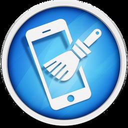 PhoneClean(清理手机垃圾的软件) V3.7.0 官方版